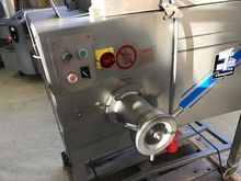 Meat mincer Thompson 900 EG
