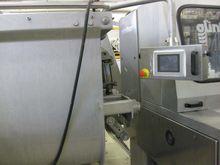 Paddlingmachine Wolfking 600 L