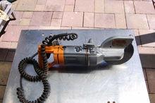 Cutting saw EFA50
