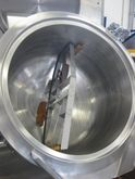 Cooking pot Bartscher Prig 250M