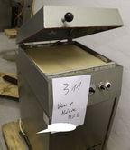 Vacuum Machines Multivac MG2