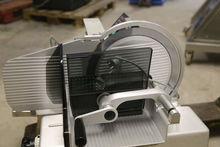 Slicing machine Bizerba VS8A