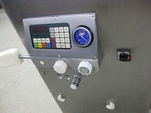 Vacuum Filler Frey Konti C50