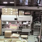 WP Super B roll line