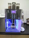 WMF Presto coffee machine