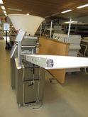 Dough Scheurer SVC-N 140