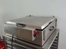 Pelion Fat fryer 42014