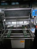 Sprits machine Krumbein