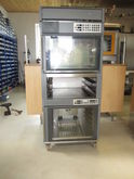 2000 Shop oven MIWE Signo