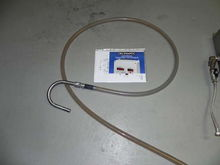 Water mixing unit Deltamatic