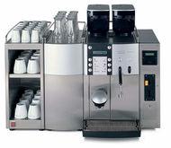 Coffee machine Franconia