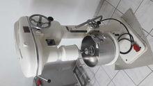 Planetary stirring machine BOKU