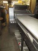 Rollfix Rolling Machine 7 - 650