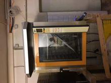 Loading Machine Wieshau B8R