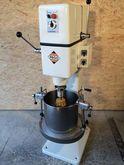 Stirring machine Rego SM 3