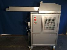 Head machine VATW 534