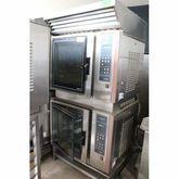 Bakermat Mk3.1 MM DI 6PL Shop o