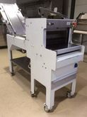 2007 Bread rack VLB fully autom