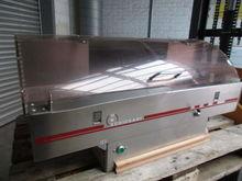 Bread slicer TS30