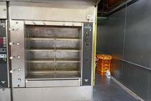 MATADOR MD 100 floor heating