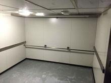2002 Freezer compartment Coma R