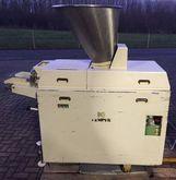 Kemper T 25 dough divider