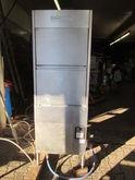 Dishwasher Hobart UW-105