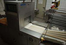 1994 Bread Machine Winkler Rega