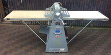 FRITSCH Rollfix roll-out machin