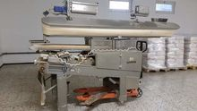 2006 KEMPER bread machine