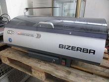 Kreismesser Bizerba BS 38
