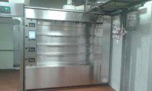 Floor heating WP Matador MDE 15
