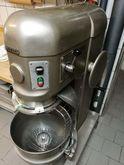 2005 Hobart Planetary mixer H 6