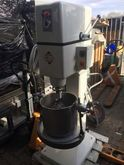 Stroking machine Rego sm 3