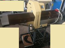 Knife Bread cutting machine Her