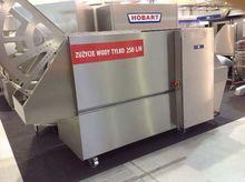 2015 Dishwasher Hobart FUX - C