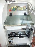 Bread slicer Wabäma Economy Plu