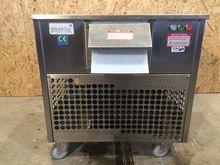 Shake ice machine Funk F 330