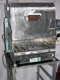 Baumkuchenmaschine from Schlee
