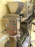 Filling machine Rondo