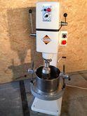 Rego stirring machine SM 3