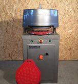 Roll press WP Rotamat CN