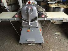Rolling Machine Sinmag