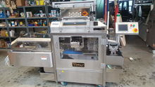 2009 Dough divider Rheon Twin D