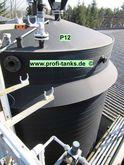 PE tank P12 30.000 L