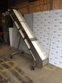 Used Carruthers Incl
