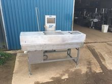 Cintex Check Weigher