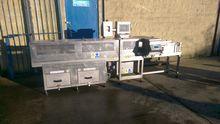 Cintex Metal Detector Check Wei