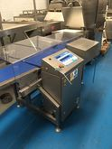Loma Check Weigher