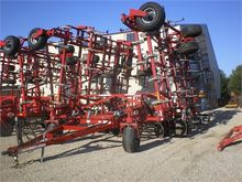Used 2012 WIL-RICH 1